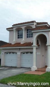 Fha Approved Homes In South Florida